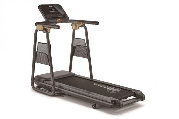 Horizon Fitness Laufband CITTA TT5.1