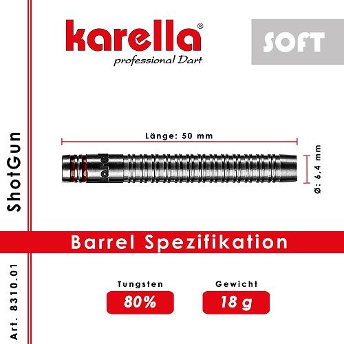 8310-01_Barrel-Spezifikation