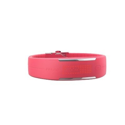 POLAR Activity Tracker Loop2 Pink 90054932