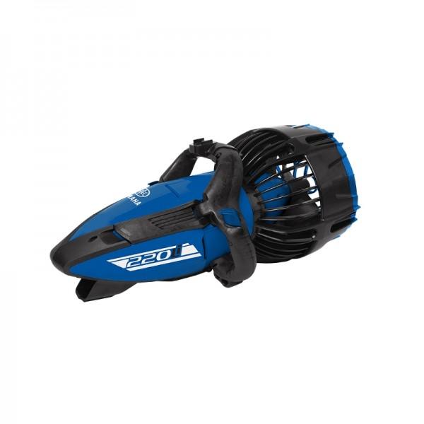 Yamaha Unterwasser Scooter 220 Li