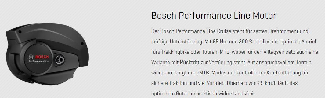 bosch-Performance-Line