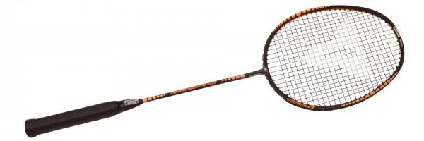 Talbot-Torro Badminton Schläger ARROWSPEED 299.8