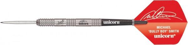 Unicorn Premier Michael Smith Steel Darts