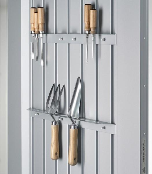 BIOHORT Werkzeughalter für HighBoard-Tür