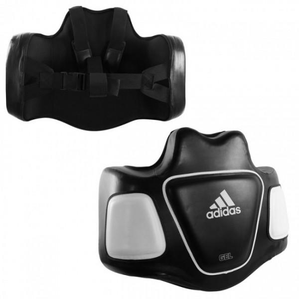 Adidas Super Body Protector Onesize
