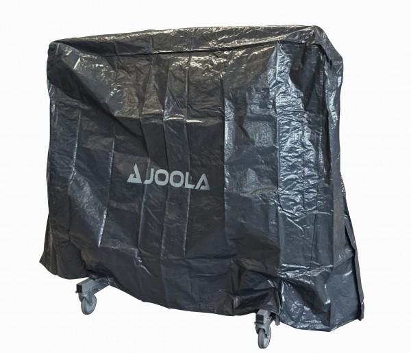 Joola Tischabdeckung für Tischtennisplatten indoor/outdoor