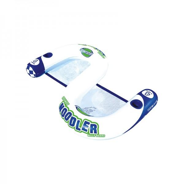 Sportsstuff Inflatable Noodle 20657
