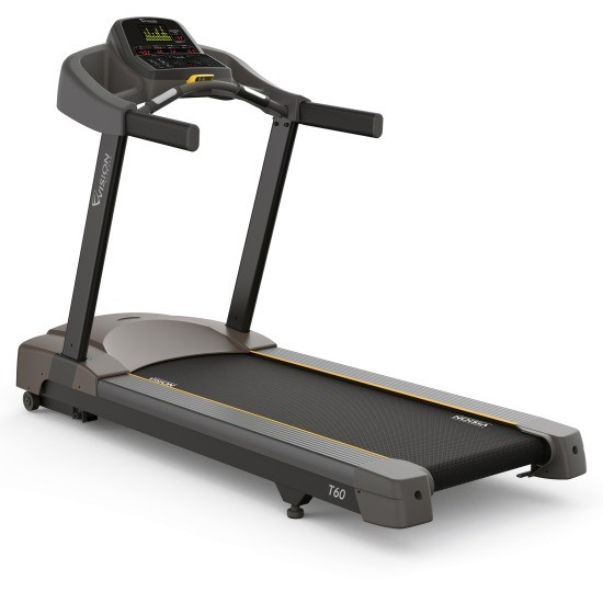 Vision Fitness T60 Classic Laufband