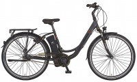 "PROPHETE E-Bike Alu-City 28"" AEG mit Rücktritt GENIESSER e8.8 Damen 48 cm"