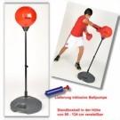 Bandito Standboxball - Original