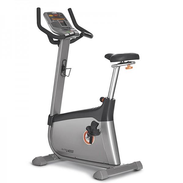 Horizon Fitness Elite U4000 Ergometer