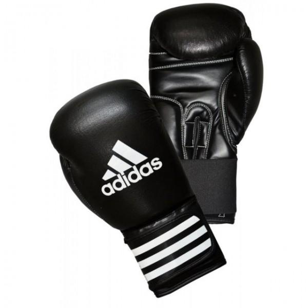 Adidas Boxhandschuhe Performer