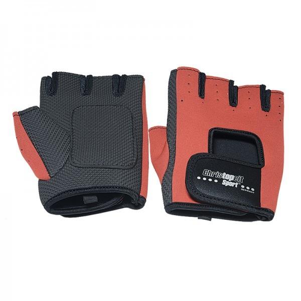 Christopeit Fitness-Handschuhe ( Paar )