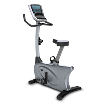 Vision Fitness U20 Touch Ergometer inkl. Aufbauservice