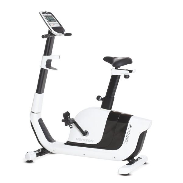Horizon Fitness Comfort 5i Ergometer