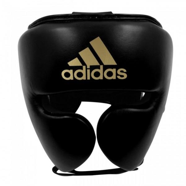 Adidas Kopfschutz adiStar Pro Head Gear