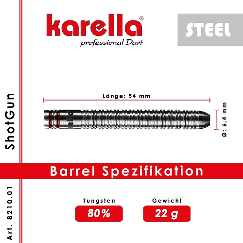 8210-01_Barrel-Spezifikation