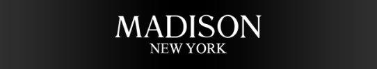 Madison New York