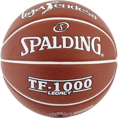 Spalding Basketball ACB TF 1000 Legacy