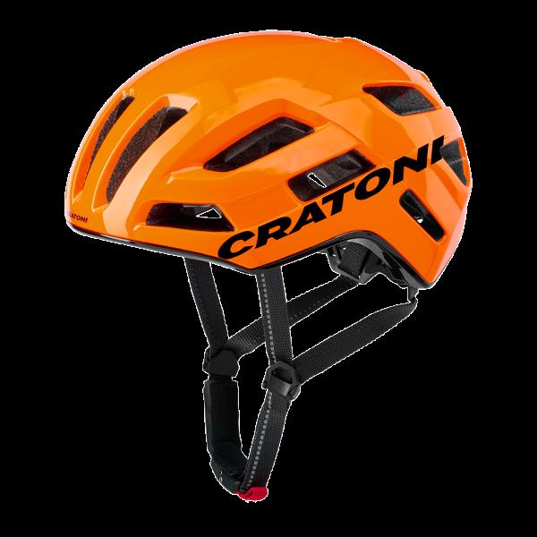 Cratoni Fahrradhelm Speedfighter