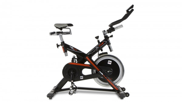 BH Fitness Indoor Bike SB2.6