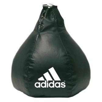 Adidas Boxsack Maizebag