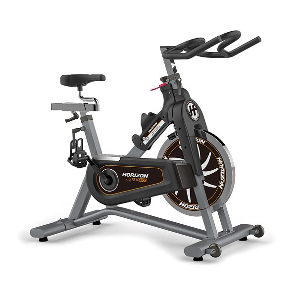 Horizon Fitness IC 4000 Indoor Cycle