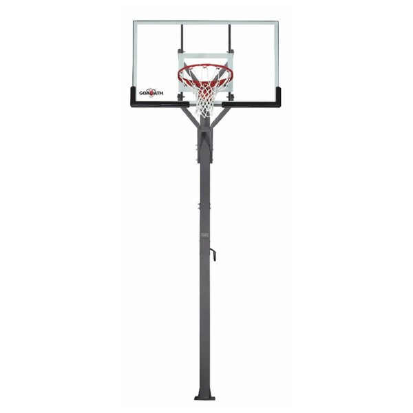 Goaliath Basketballanlage GB50
