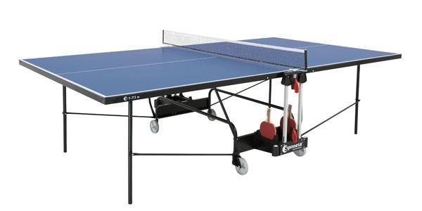 Sponeta S 1-73 e Tischtennisplatte