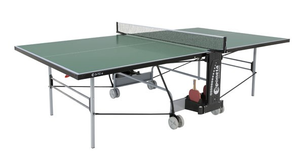 Sponeta S 3-72 e Tischtennisplatte