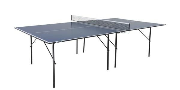 Sponeta S 1-53 i Tischtennisplatte