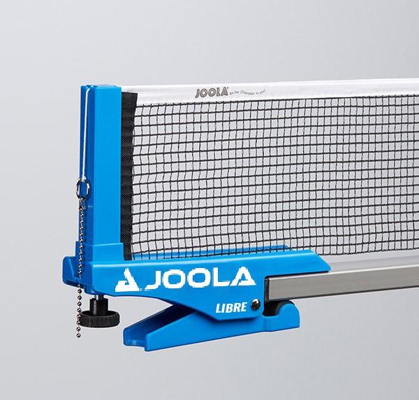 Joola Tischtennisnetz Libre Wetterfest