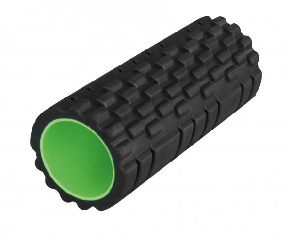 Schildkröt-Fitness MF-Roll / Massagerolle