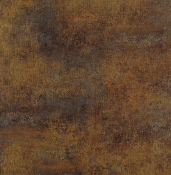 Sieger Exclusiv Polytec-Tischplatten 220x100 cm