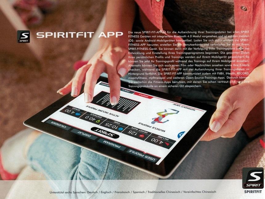 Spirit-Fitness-App5a57370370c62