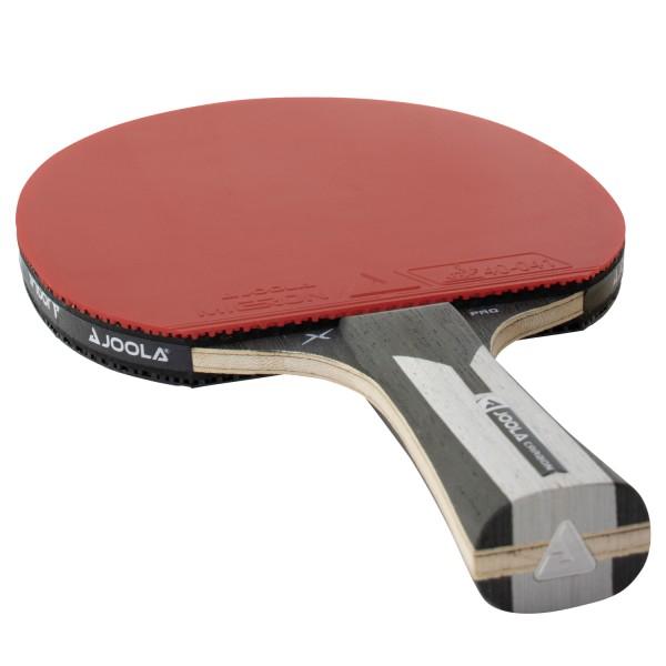 Joola Tischtennisschläger Carbon X Pro