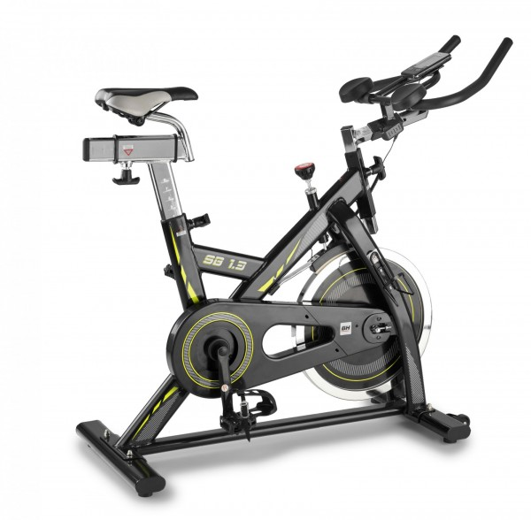 BH Fitness Indoor Bike SB1.3