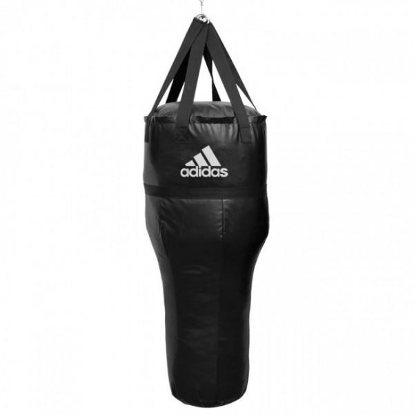 Adidas Boxsack Anglebag