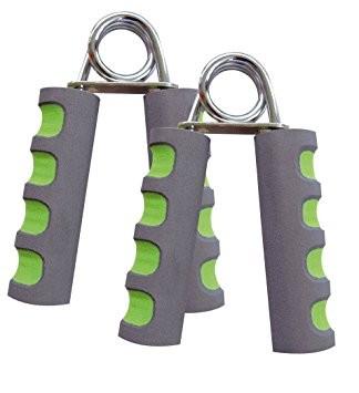 Schildkröt-Fitness Handmuskeltrainer Set