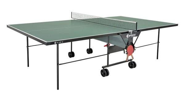 Sponeta S 1-12 e Tischtennisplatte