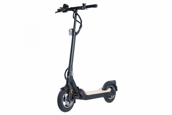 EGRET E-Scooter EGRET-TEN V4 48V