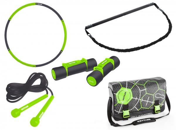 Kettler Functional Training Body & Shape