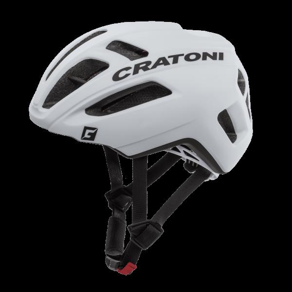 Cratoni Fahrradhelm C-Pro