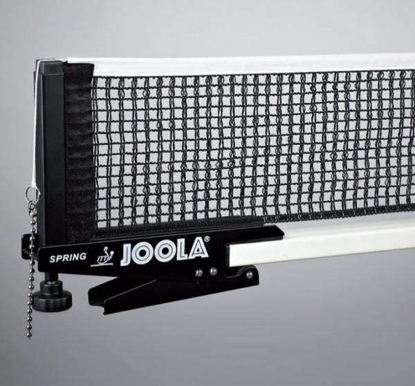 Joola Tischtennisnetz Spring (ITTF Zulassung)
