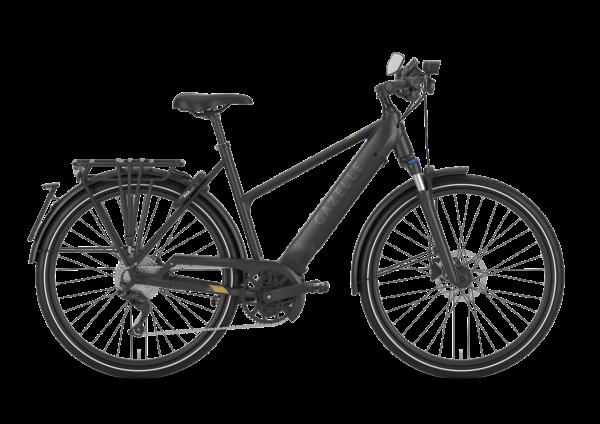 Gazelle Medeo Speed Bosch Performance Line Speed 4.0 45km/h 75Nm 500Wh