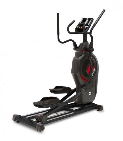 BH Fitness Crosstrainer CDR Studio