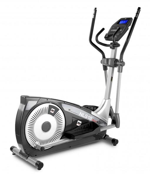 BH Fitness Crosstrainer I.NLS 18 PLUS Dual