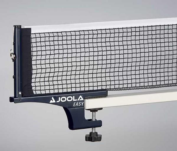 Joola Tischtennisnetz Easy