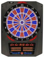 Carromco Topaz 901 Electronic Dart 92966
