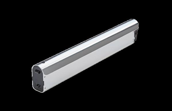 Prophete integrierter Rahmenakku 0409 LI-Ionen 36V/13,6Ah 490Wh